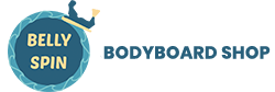 Belly Spin Bodyboard Shop